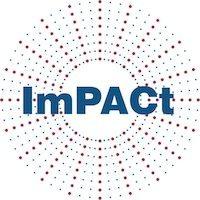 PennPAC ImPACt Logo