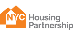 Housing Partnershp Logo