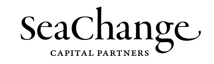 Sea Change Capital Partners Logo