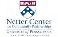 Netter Center Logo