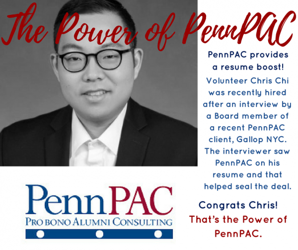 Power of PennPac – Chris-3